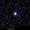 Шаровое скопление — Мессье 54