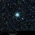 Шаровое скопление — Мессье 69