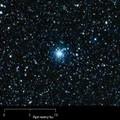 Шаровое скопление — Мессье 70