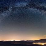10087380785 dc25db4c0c h 150x150 - Наш дом - Млечный путь