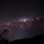 10178546694 239e0e7761 k 150x150 - Наш дом - Млечный путь