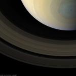 """10228122884 456eb16d9f o 150x150 - Сатурн - """"Властелин колец"""""""