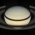 """10750322944 fa58217220 o 150x150 - Сатурн - """"Властелин колец"""""""