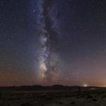 11286702216 a81e5f5285 o 150x150 - Наш дом - Млечный путь