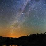 11463298996 cc5534a7e9 h 150x150 - Наш дом - Млечный путь