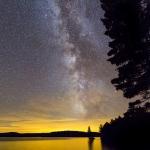 11651013624 8283dc4d68 b 150x150 - Наш дом - Млечный путь