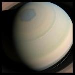 """12375860103 b2181d3bf6 o 150x150 - Сатурн - """"Властелин колец"""""""