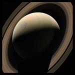 """12375860213 3072011543 o 150x150 - Сатурн - """"Властелин колец"""""""