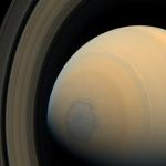 "12376151704 975e1cdbc9 o 150x150 - Сатурн - ""Властелин колец"""