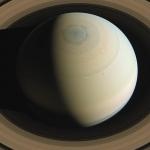 """12841901714 b5f7e4e851 o 150x150 - Сатурн - """"Властелин колец"""""""