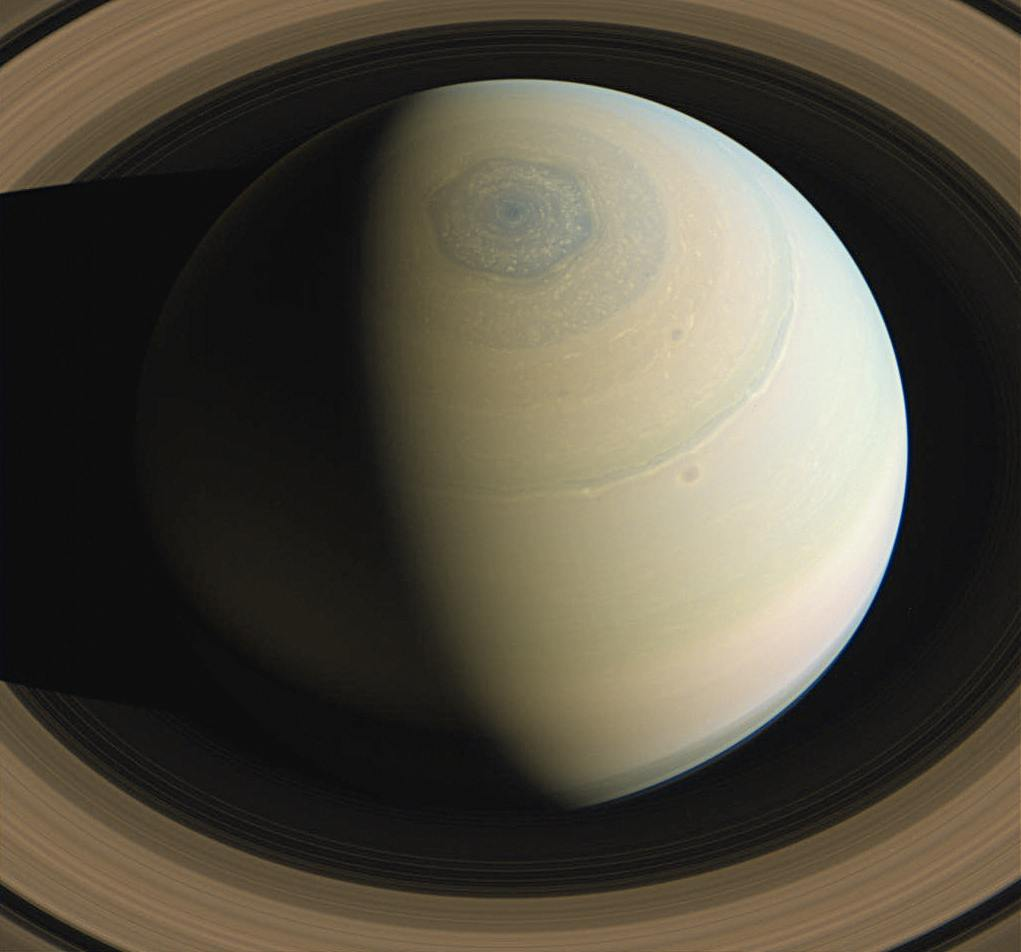 nasa saturn training - 1021×952