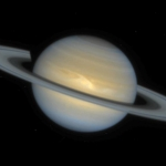 """1995 49 f 150x150 - Сатурн - """"Властелин колец"""""""