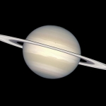 "1998 28 c 150x150 - Сатурн - ""Властелин колец"""
