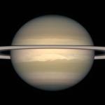 "2001 15 c 150x150 - Сатурн - ""Властелин колец"""