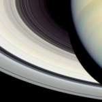 "2004 18 b 150x150 - Сатурн - ""Властелин колец"""