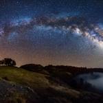 2048 150x150 - Наш дом - Млечный путь