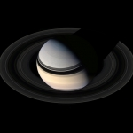 "2204713267 62bee13bc0 z 150x150 - Сатурн - ""Властелин колец"""