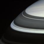 """256542004 3b202e1c5e o 150x150 - Сатурн - """"Властелин колец"""""""