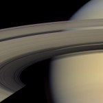 """2739400842 681867292b o 150x150 - Сатурн - """"Властелин колец"""""""