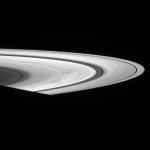"""3024585995 9378820705 o 150x150 - Сатурн - """"Властелин колец"""""""