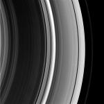 "3073602614 0d635d7e3e o 150x150 - Сатурн - ""Властелин колец"""