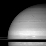 "3176667227 3b20cbd4e5 o 150x150 - Сатурн - ""Властелин колец"""
