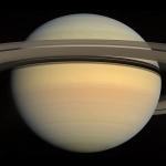 """3683005894 2b89b7403e o 150x150 - Сатурн - """"Властелин колец"""""""