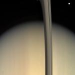 """4237990525 a9bb605a8d o 150x150 - Сатурн - """"Властелин колец"""""""