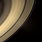 """4481531771 69349a28ea o 150x150 - Сатурн - """"Властелин колец"""""""
