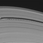 """4692677734 db8b1767f0 o 150x150 - Сатурн - """"Властелин колец"""""""