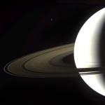 """4807882877 02761bdd69 o 150x150 - Сатурн - """"Властелин колец"""""""