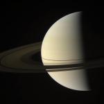 """4979590124 08f72129d6 o 150x150 - Сатурн - """"Властелин колец"""""""