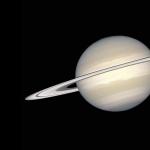 "527 150x150 - Сатурн - ""Властелин колец"""