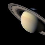 "530 150x150 - Сатурн - ""Властелин колец"""