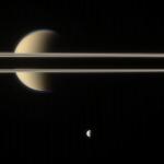 """5313587165 95ea9c7602 o 150x150 - Сатурн - """"Властелин колец"""""""