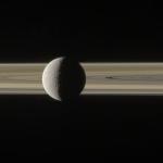 """5316717084 de630f4b8f o 150x150 - Сатурн - """"Властелин колец"""""""