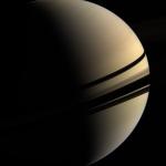"""5319053297 34cc1616b5 o 150x150 - Сатурн - """"Властелин колец"""""""