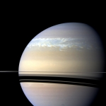 "5478405450 8e1c601a0a o 150x150 - Сатурн - ""Властелин колец"""