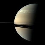 """5529586694 9750f2aa03 o 150x150 - Сатурн - """"Властелин колец"""""""