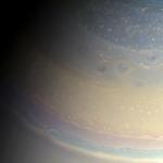 """8516921866 f9468acf20 o 150x150 - Сатурн - """"Властелин колец"""""""