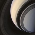 """9291033227 ce985597d2 o 150x150 - Сатурн - """"Властелин колец"""""""