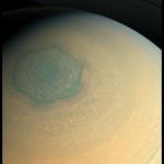 "9380573023 747cb9dd39 o 150x150 - Сатурн - ""Властелин колец"""