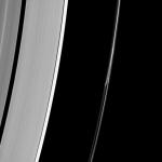 "BgI1K6BCMAAPqmf 150x150 - Сатурн - ""Властелин колец"""