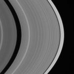 "BgShcrLCcAAyHfO 150x150 - Сатурн - ""Властелин колец"""