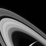 "BgZ5pFpCcAETwIB 150x150 - Сатурн - ""Властелин колец"""