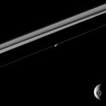 "BgtPxHaCYAI1mII 150x150 - Сатурн - ""Властелин колец"""