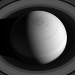 "BhkxHorCcAAHabK 150x150 - Сатурн - ""Властелин колец"""
