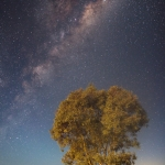 MG 2747 XL 150x150 - Наш дом - Млечный путь