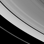"PIA14625pan 150x150 - Сатурн - ""Властелин колец"""