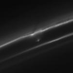 """PIA15504 fig2 150x150 - Сатурн - """"Властелин колец"""""""